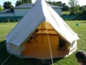 Tente P1110512