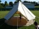 Tente P1110513
