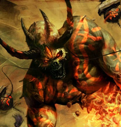 Arkard Nihili Demon210