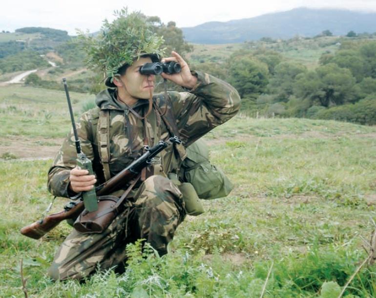 القوات البرية الجزائرية  - صفحة 2 Sans_t15
