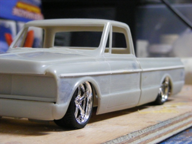 P.U. Chevy 72 custom 2010_010