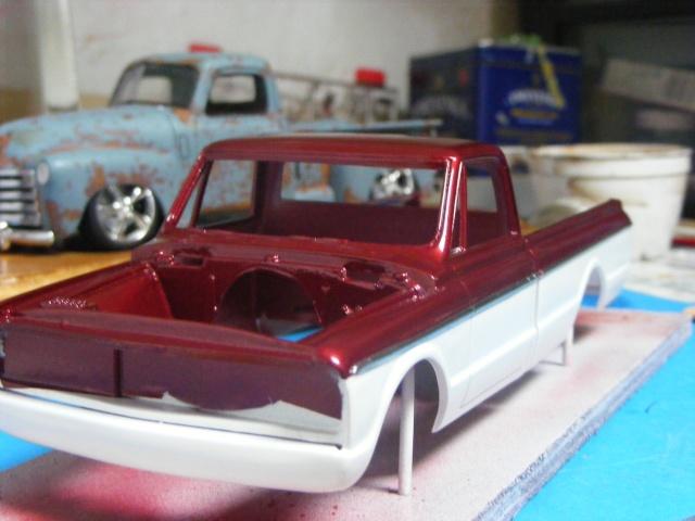 P.U. Chevy 72 custom Dscf3610