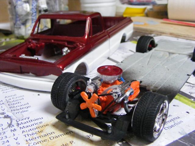 P.U. Chevy 72 custom Dscf3912
