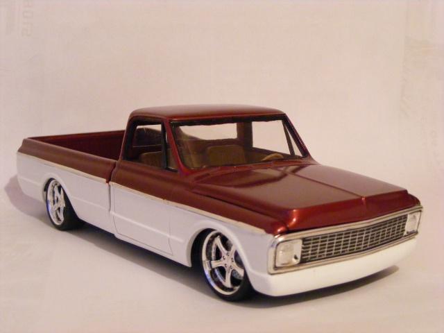 P.U. Chevy 72 custom Dscf4113