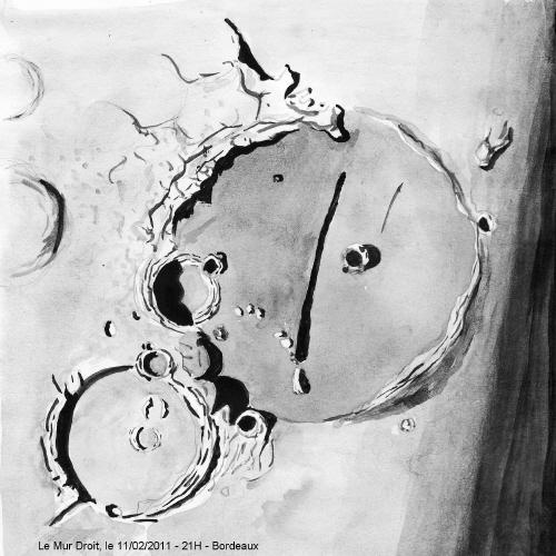 La Lune - Page 2 Mur_dr10