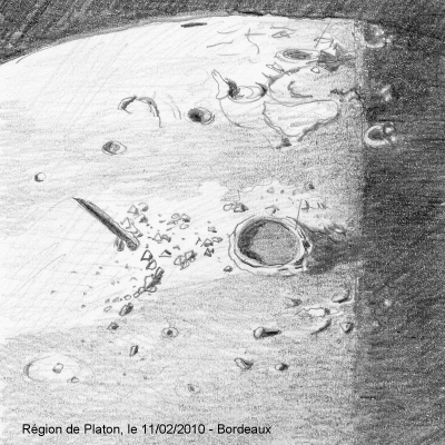 La Lune - Page 2 Ragion10