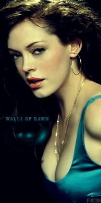Paige M. Halliwell 0000-510