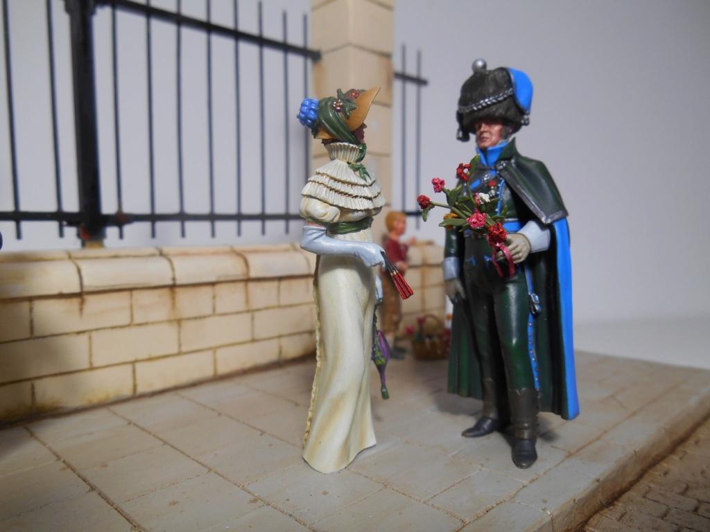 A deux, c'est mieux... Figurines Metal Model 1/35e  et une Historex - un peu de scratch  Rt-fle10