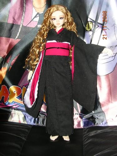 Kimono traditionelle : news kimono - bas page p1 Photo_15