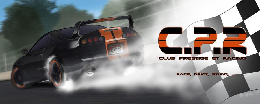 www.prestige-et-racing.com