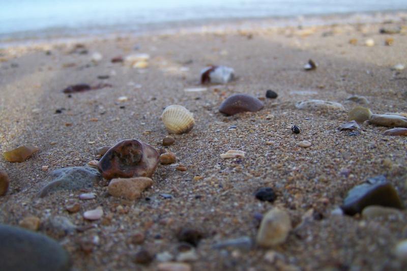 la mer, les dunes le littoral, les falaises, les bateaux Janvie10