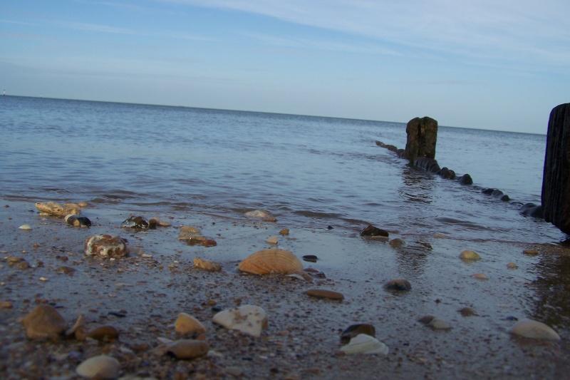 la mer, les dunes le littoral, les falaises, les bateaux Janvie12