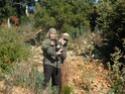 Feedback La favède 23/11/2008 Dscn2215