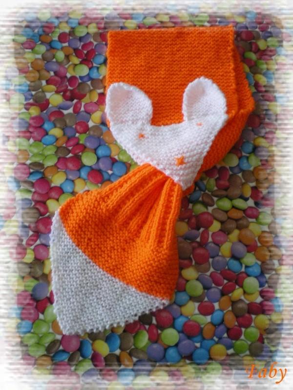 Le tricot de la mère Faby Imgp3912