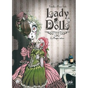 """Diptyque """"Lady Doll"""" Lady_d11"""