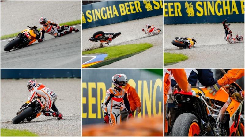 motoGP 2014 - Page 19 10476610