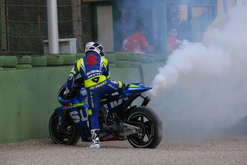 motoGP 2014 - Page 19 10686810