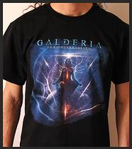GALDERIA 5aa91110