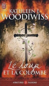 [Woodiwiss, Kathleen E.]  Le loup et la Colombe Le_lou10
