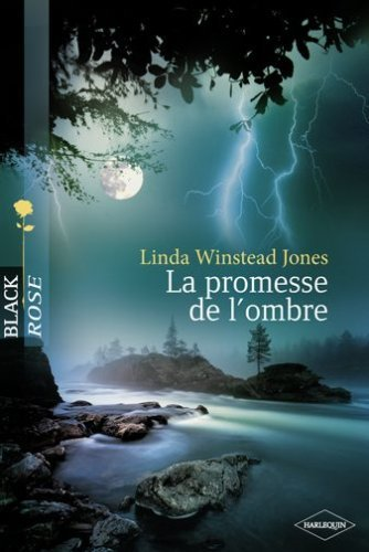 [Winstead-Jones, Linda] La promesse de l'ombre (Raintree 2 : Haunted) Lpdo10