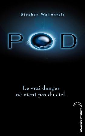 [Wallenfels, Stephen] POD Pod10