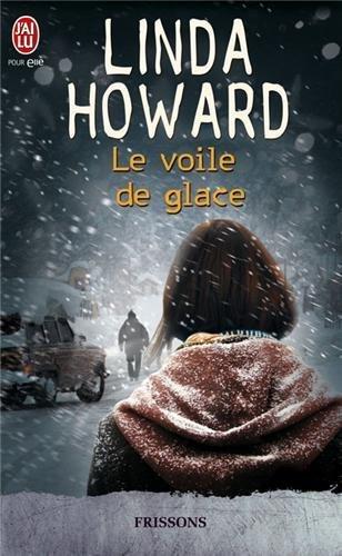 [Howard, Linda] Le voile de glace Voile10