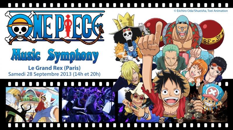 ONE PIECE Music Symphony (paris) One_pi10