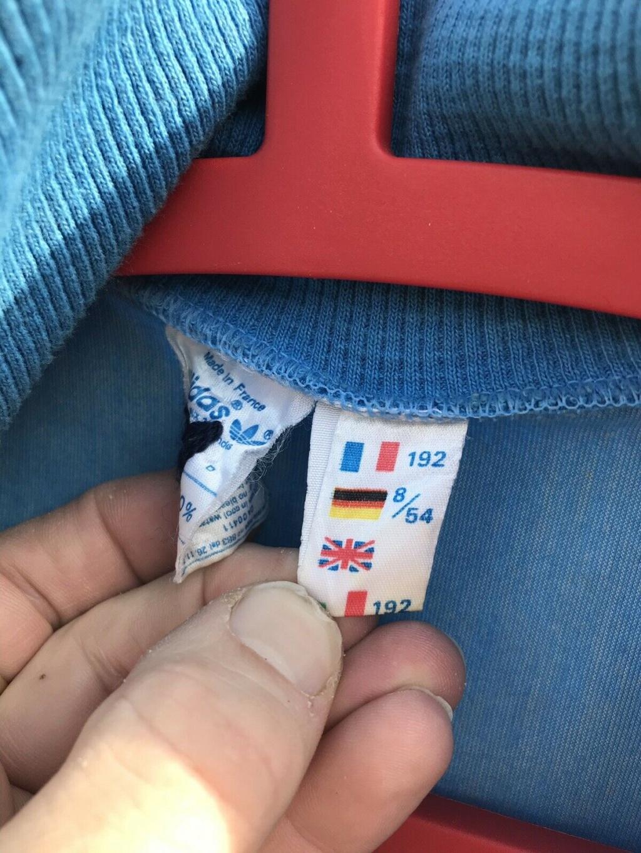 [Vêtement]   Survêtement ADIDAS Challenger, Lazer etc... - Page 33 S-l16017
