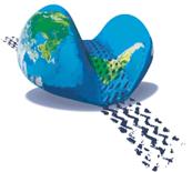 Sauvons le climat ! (Greenpeace) Sauvon10