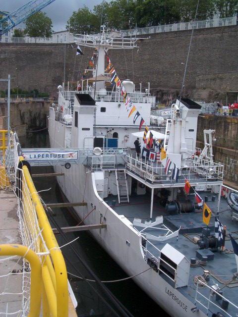Brest 2008, nous y étions Hpim4111