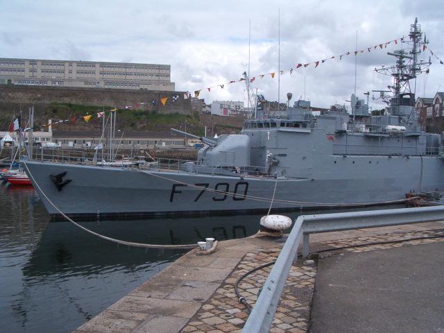Brest 2008, nous y étions Hpim4112