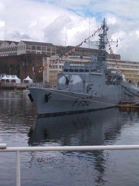 Brest 2008, nous y étions Hpim4113