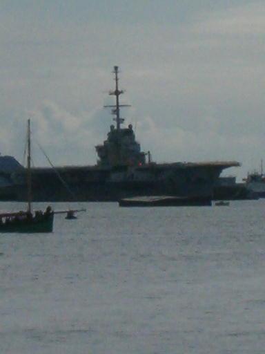Brest 2008, nous y étions Hpim4212