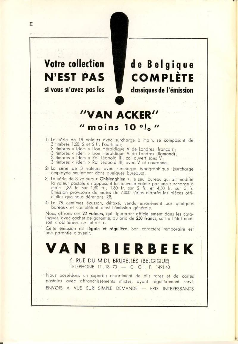 Gouvernement Belge au Havre Image220