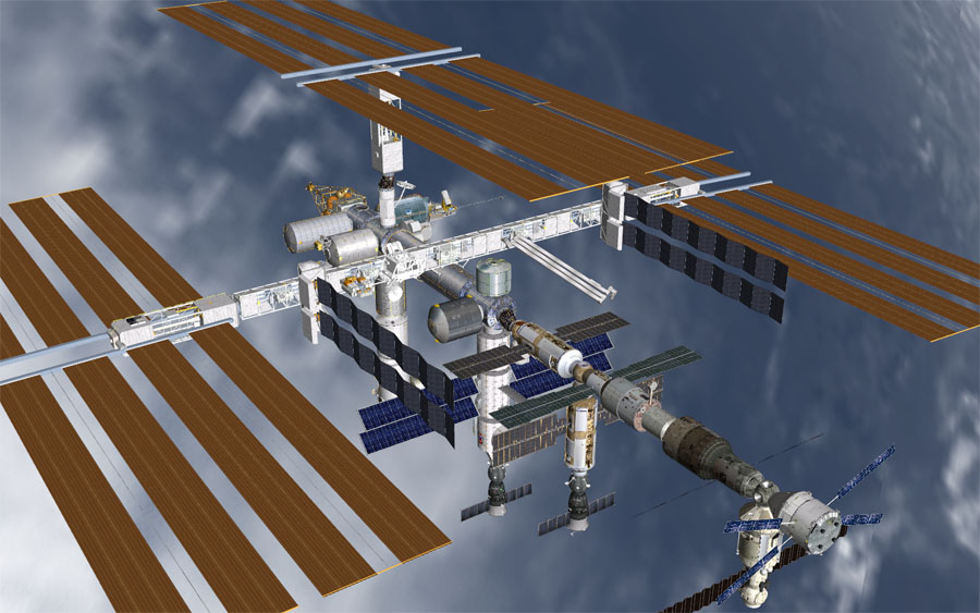 [Orbiter] ma station spatiale internationale Celestra 2 - Page 7 Celest10