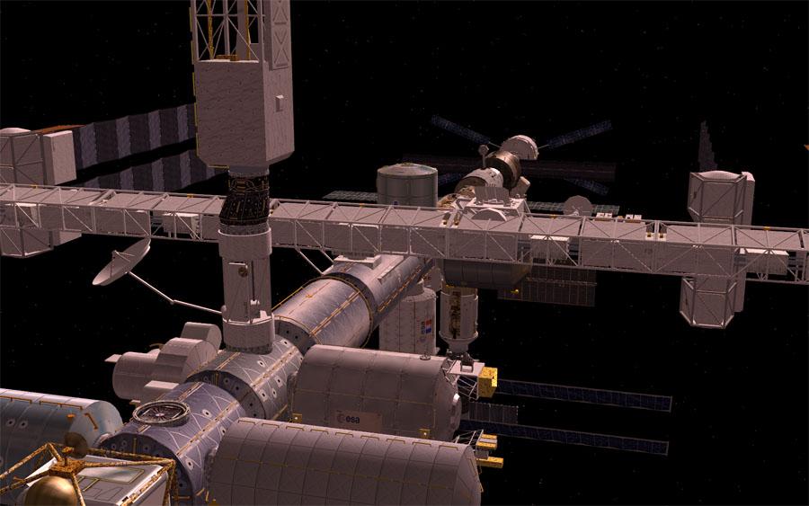 [Orbiter] ma station spatiale internationale Celestra 2 - Page 7 Celest18