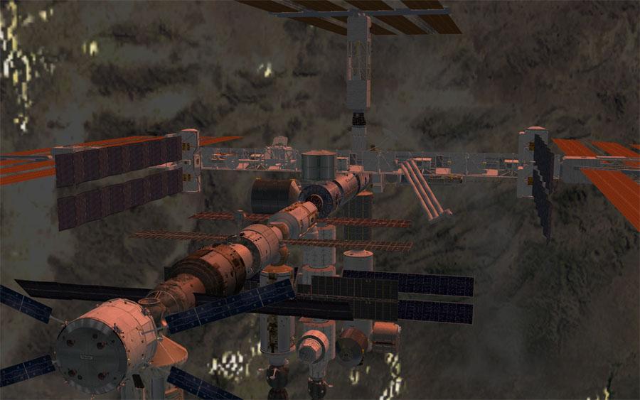 [Orbiter] ma station spatiale internationale Celestra 2 - Page 7 Celest19