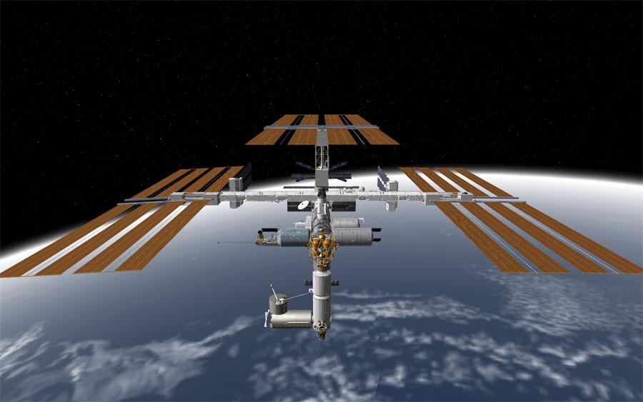 [Orbiter] ma station spatiale internationale Celestra 2 - Page 7 Celest23
