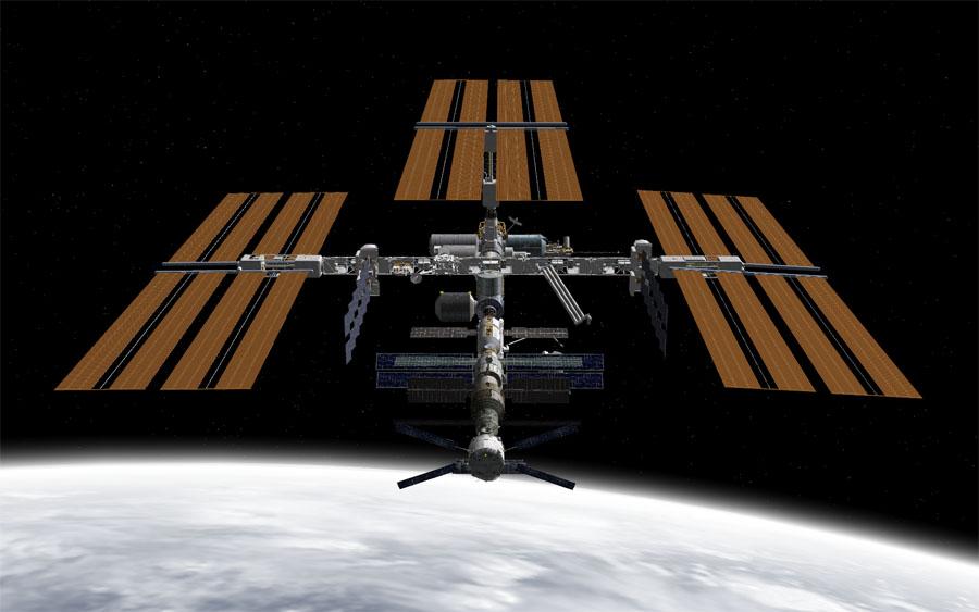 [Orbiter] ma station spatiale internationale Celestra 2 - Page 7 Celest24