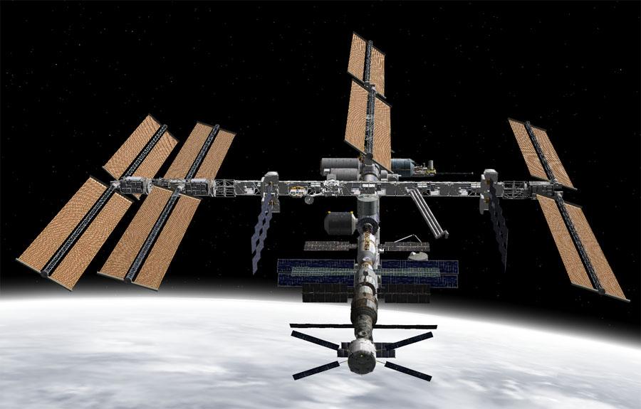 [Orbiter] ma station spatiale internationale Celestra 2 - Page 7 Celest27