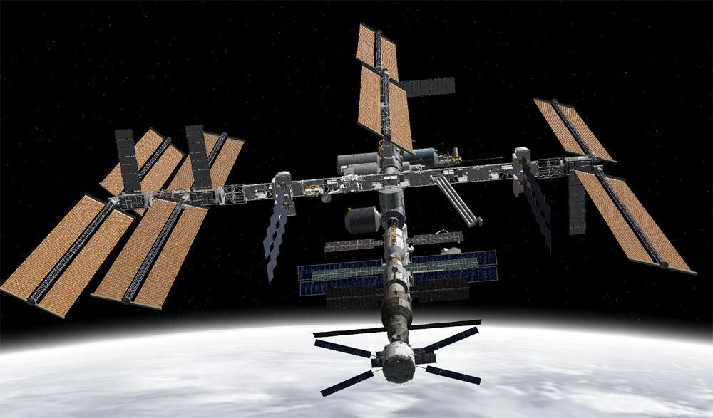 [Orbiter] ma station spatiale internationale Celestra 2 - Page 7 Celest29