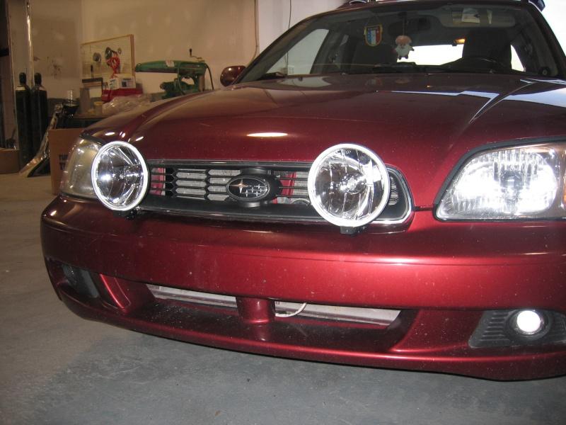Driving lights Img_0015