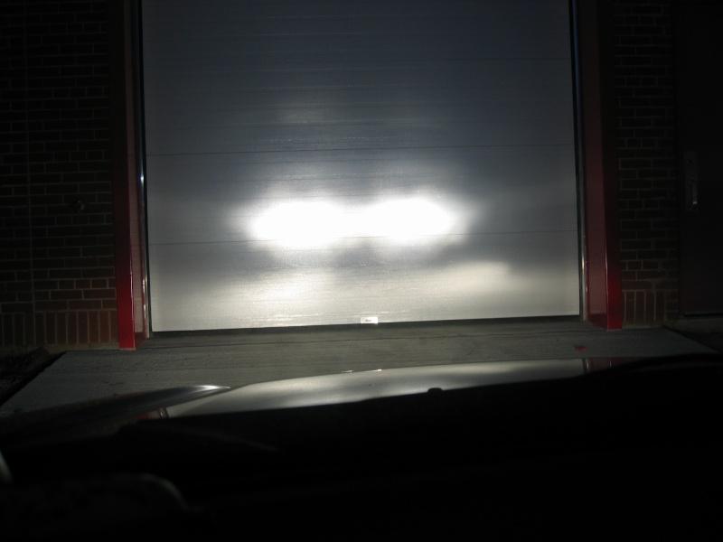 Driving lights Img_0023