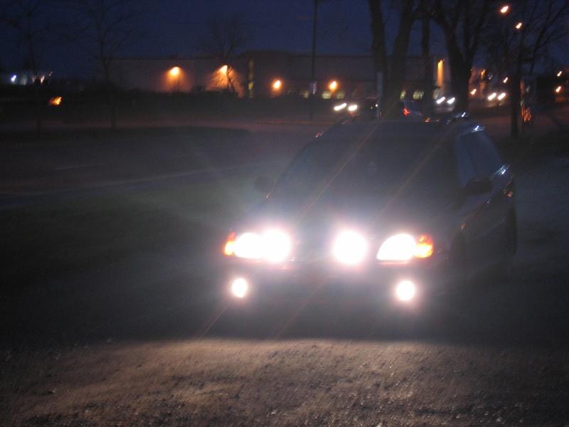 Driving lights Img_0024