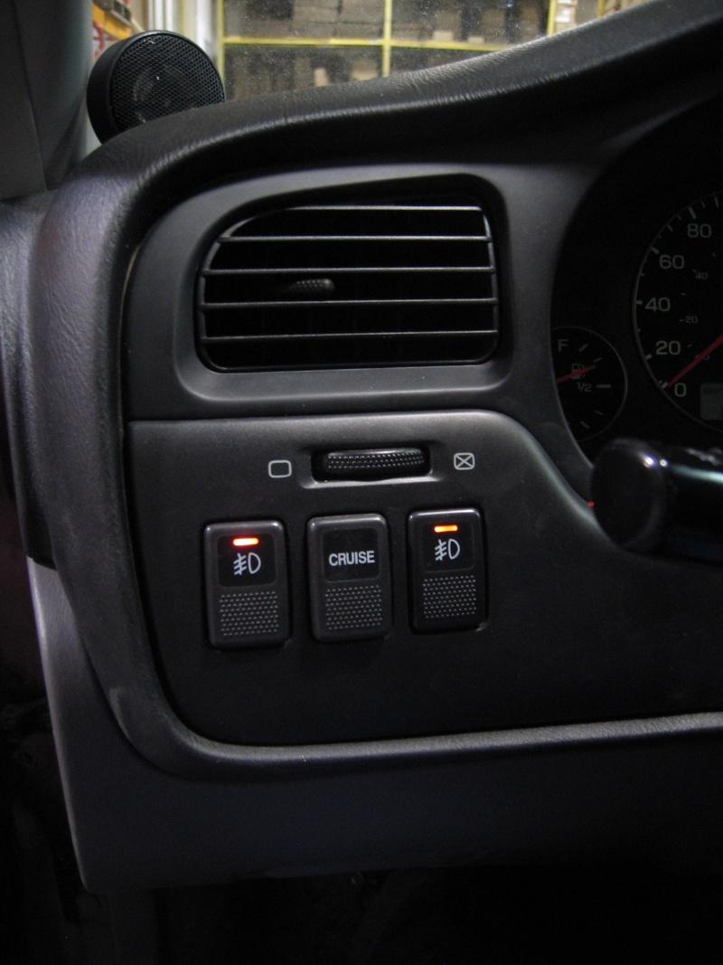 Driving lights Img_0111
