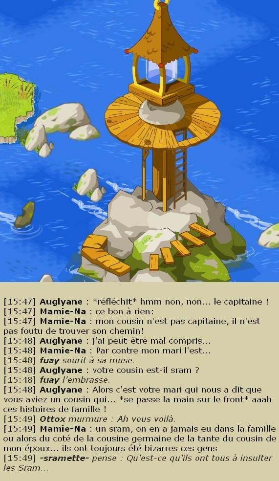 [Campagne]La malédiction du royaume de Jade 810