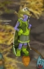 [Campagne]La malédiction du royaume de Jade Akane_13