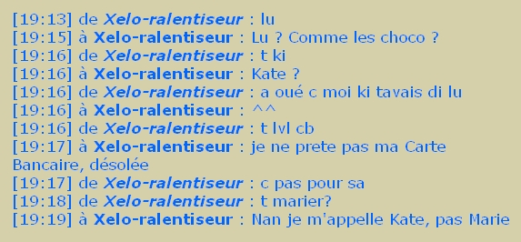 [Screen] Douuuuu fuuuuuuus ton univers.... pitoya aa bleuu Boulet10