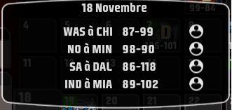 Journée du 18 Novembre [Nowitzki fait chuter les Spurs] A1100