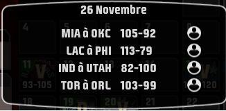 Journée du 26 Novembre [Wade sort le grand jeu] A1103